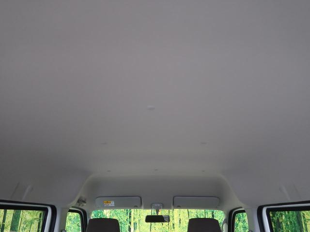 DX 禁煙車 ハロゲンヘッドライト オートギアシフト(12枚目)