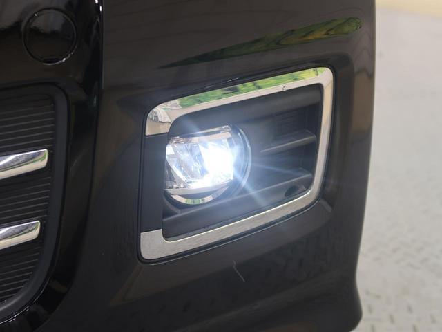 G特別仕様車SSブラックスタイルパッケージ 衝突被害軽減装置(17枚目)