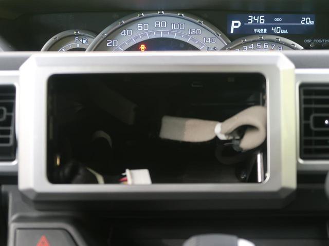 GターボリミテッドSAIII 届出済未使用車 衝突被害軽減装(3枚目)