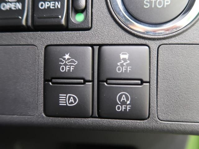 GターボリミテッドSAIII 届出済未使用車 衝突被害軽減装(5枚目)