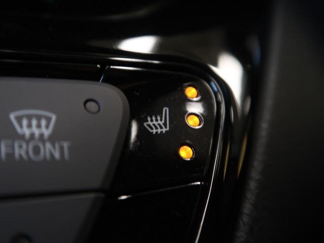 G-T 4WD 純正SDナビ セーフティセンス バックカメラ(7枚目)