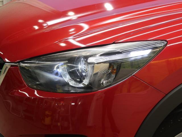 【LEDヘッドライト】最新のLEDヘッドライト!!従来のハロゲンライトに比べて、明るさが違います♪