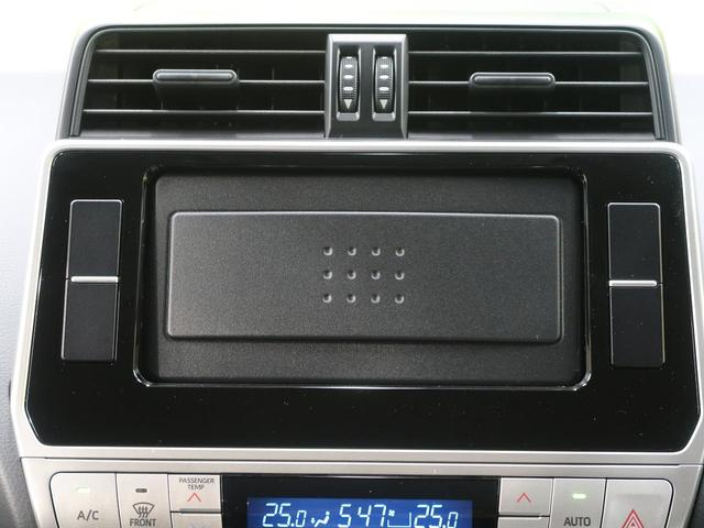 TX 7人乗り サンルーフ セーフティセンス 4WD(3枚目)