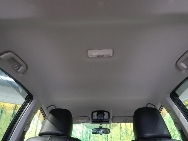 抗菌・除菌効果の高い光触媒ルームコートもご紹介させて頂いております。☆車のニオイが気になる☆お子様を乗せる☆タバコを吸う☆ペットとドライブ☆アレルギーが心配。以上のような方におススメ♪