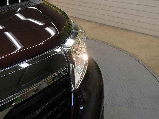X S 登録済未使用車 電動スライド スマアシIII(15枚目)