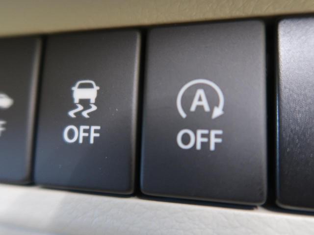 Fリミテッド オーディオレス仕様車 届出済未使用車(5枚目)