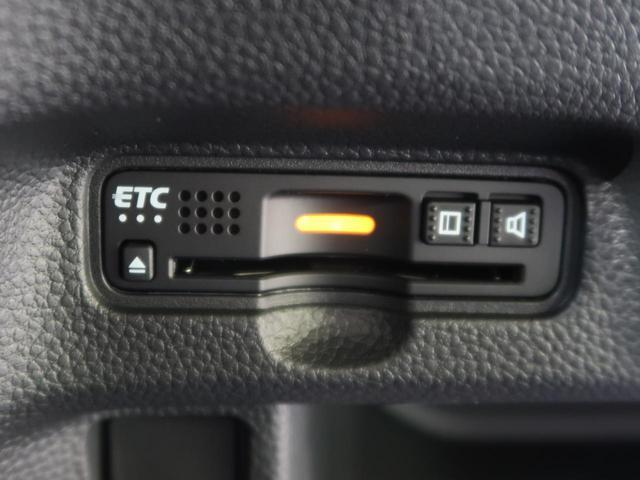 G・Lホンダセンシング 届出済未使用車 シートヒーター(4枚目)