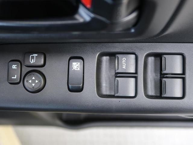 ハイブリッドG 禁煙車 衝突被害軽減装置 レーンアシスト(10枚目)