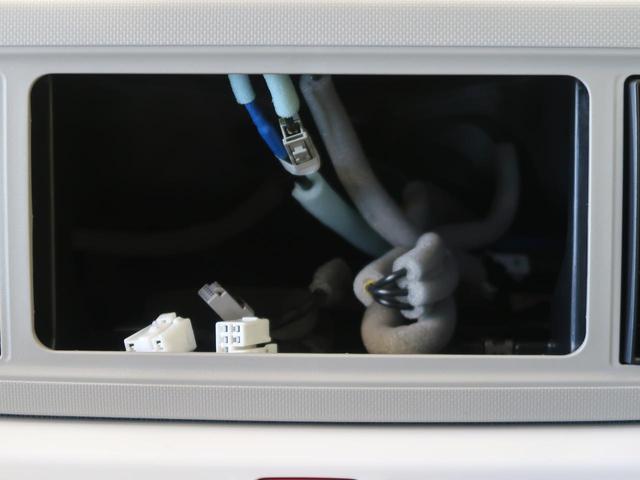 G リミテッド SAIII 衝突被害軽減装置 パノラマモニター クリアランスソナー 前列シートヒーター オートライト LEDヘッドライト ハイビームアシスト アイドリングストップ スマートキー 禁煙車 盗難防止システム(3枚目)