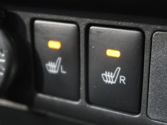 G コージーエディション 衝突軽減システム 両側パワスラ 禁煙車 SDナビ バックカメラ ETC 前席シートヒーター クルコン オートハイビーム レーンアシスト クリアランスソナー オートエアコン(11枚目)