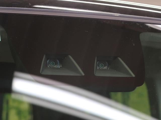 G コージーエディション 衝突軽減システム 両側パワスラ 禁煙車 SDナビ バックカメラ ETC 前席シートヒーター クルコン オートハイビーム レーンアシスト クリアランスソナー オートエアコン(58枚目)