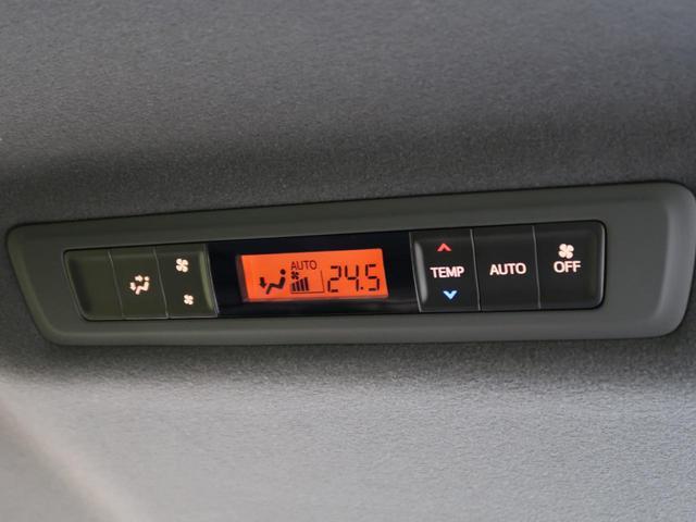 ZS 煌II レンタアップ 社外ナビ TSS-C ETC ドラレコ 8人乗り スマキー Bモニター 両側電動スライド クルーズコントロール LEDライト&フォグライト 純正16インチAW デュアルAC(9枚目)