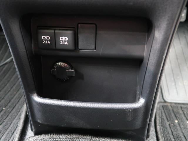 ZS 煌II レンタアップ 社外ナビ TSS-C ETC ドラレコ 8人乗り スマキー Bモニター 両側電動スライド クルーズコントロール LEDライト&フォグライト 純正16インチAW デュアルAC(41枚目)