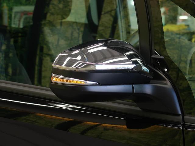 ZS 煌II レンタアップ 社外ナビ TSS-C ETC ドラレコ 8人乗り スマキー Bモニター 両側電動スライド クルーズコントロール LEDライト&フォグライト 純正16インチAW デュアルAC(62枚目)