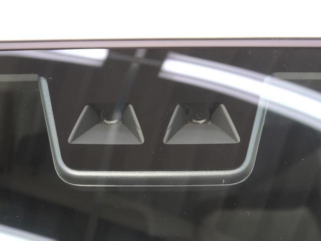 Xブラックアクセントリミテッド SAIII 届出済み未使用車 衝突被害軽減装置 両側パワスラ バックカメラ オートライト アイドリングストップ スマートキー&プッシュスタート LEDフォグランプ オートハイビーム ブラック内装 オートエアコン(4枚目)