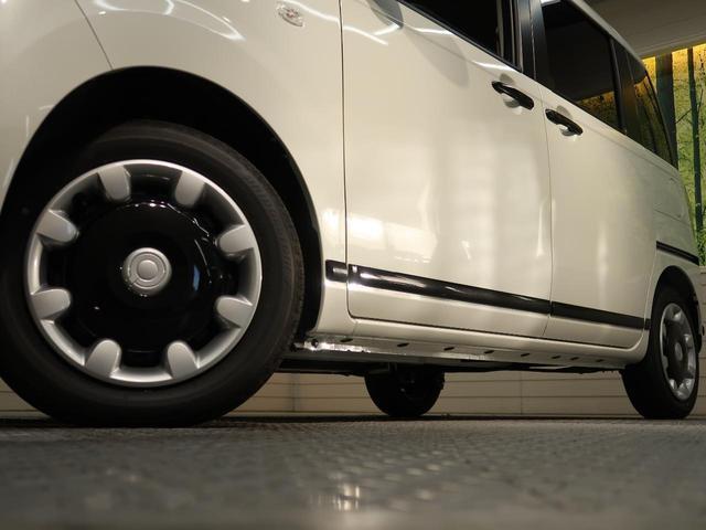 Xブラックアクセントリミテッド SAIII 届出済み未使用車 衝突被害軽減装置 両側パワスラ バックカメラ オートライト アイドリングストップ スマートキー&プッシュスタート LEDフォグランプ オートハイビーム ブラック内装 オートエアコン(17枚目)