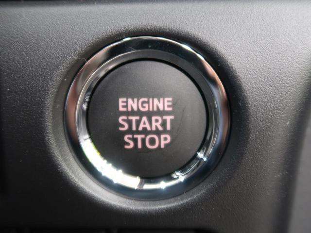 Si ダブルバイビーIII 登録済み未使用 両側パワスラ 衝突被害軽減ブレーキ クルコン 7人 LEDヘッドライト LEDフォグ オートハイビーム 純正16インチアルミ ダブルエアコン ステアリングリモコン クリアランスソナー(26枚目)