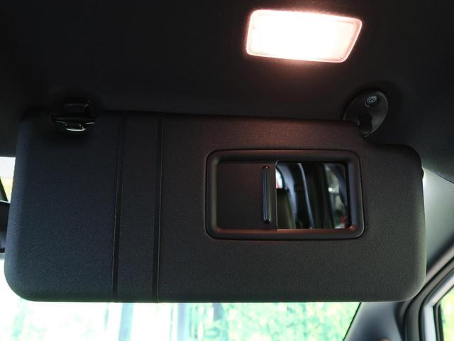 Si ダブルバイビーIII 登録済み未使用 両側パワスラ 衝突被害軽減ブレーキ クルコン 7人 LEDヘッドライト LEDフォグ オートハイビーム 純正16インチアルミ ダブルエアコン ステアリングリモコン クリアランスソナー(29枚目)