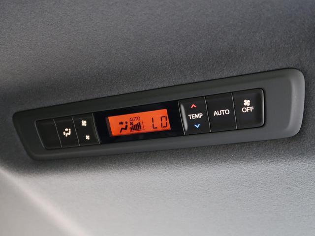 Si ダブルバイビーIII 登録済み未使用 両側パワスラ 衝突被害軽減ブレーキ クルコン 7人 LEDヘッドライト LEDフォグ オートハイビーム 純正16インチアルミ ダブルエアコン ステアリングリモコン クリアランスソナー(36枚目)