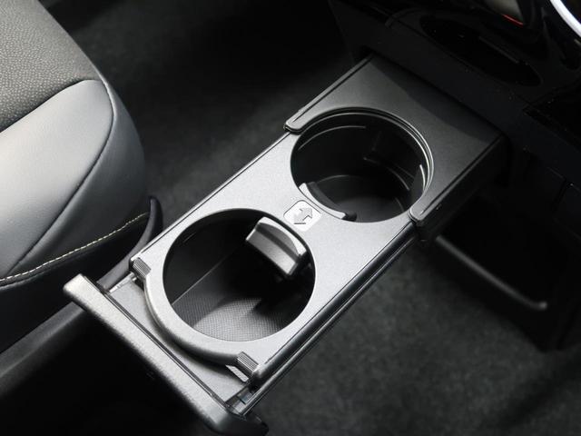 Si ダブルバイビーIII 登録済み未使用 両側パワスラ 衝突被害軽減ブレーキ クルコン 7人 LEDヘッドライト LEDフォグ オートハイビーム 純正16インチアルミ ダブルエアコン ステアリングリモコン クリアランスソナー(39枚目)