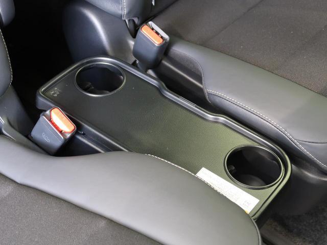 Si ダブルバイビーIII 登録済み未使用 両側パワスラ 衝突被害軽減ブレーキ クルコン 7人 LEDヘッドライト LEDフォグ オートハイビーム 純正16インチアルミ ダブルエアコン ステアリングリモコン クリアランスソナー(43枚目)