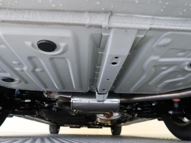 Si ダブルバイビーIII 登録済み未使用 両側パワスラ 衝突被害軽減ブレーキ クルコン 7人 LEDヘッドライト LEDフォグ オートハイビーム 純正16インチアルミ ダブルエアコン ステアリングリモコン クリアランスソナー(52枚目)