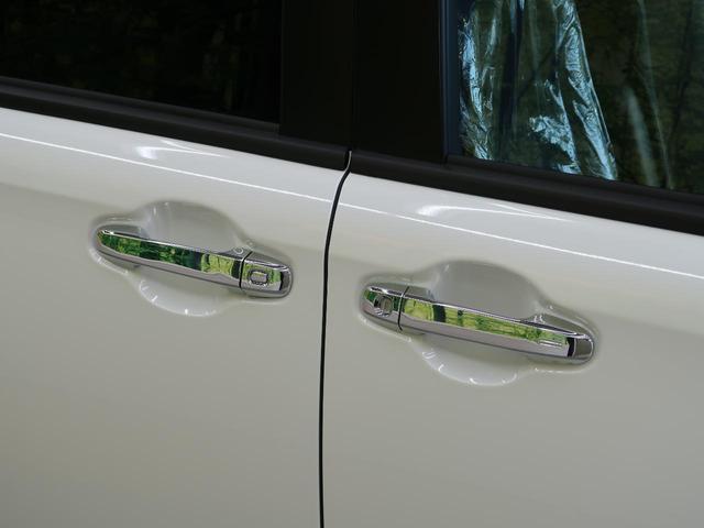 Si ダブルバイビーIII 登録済み未使用 両側パワスラ 衝突被害軽減ブレーキ クルコン 7人 LEDヘッドライト LEDフォグ オートハイビーム 純正16インチアルミ ダブルエアコン ステアリングリモコン クリアランスソナー(55枚目)