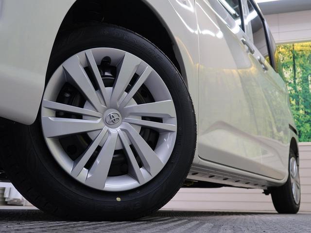 X 登録済未使用車 電動スライド 衝突被害軽減ブレーキ レーンアシスト オートハイビーム クリアランスソナー スマートキー&プッシュスタート 後席サンシェード アイドリングストップ(17枚目)
