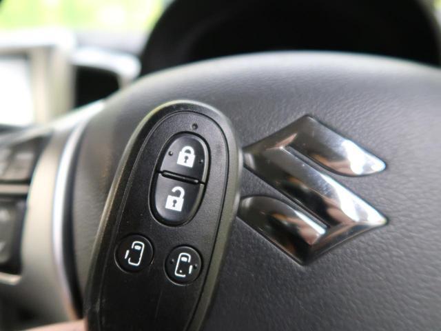 Xリミテッド 禁煙車 SDナビ レーダーブレーキサポート 両側電動スライドドア スマートキー HIDヘッドライト フルセグTV 前席シートヒーター ドライブレコーダー オートライト 純正14インチアルミホイール(5枚目)