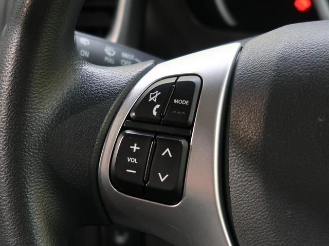 Xリミテッド 禁煙車 SDナビ レーダーブレーキサポート 両側電動スライドドア スマートキー HIDヘッドライト フルセグTV 前席シートヒーター ドライブレコーダー オートライト 純正14インチアルミホイール(8枚目)