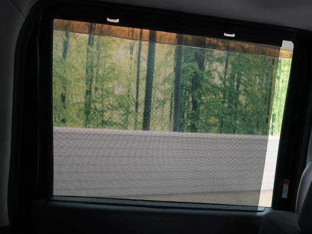 Xリミテッド 禁煙車 SDナビ レーダーブレーキサポート 両側電動スライドドア スマートキー HIDヘッドライト フルセグTV 前席シートヒーター ドライブレコーダー オートライト 純正14インチアルミホイール(9枚目)