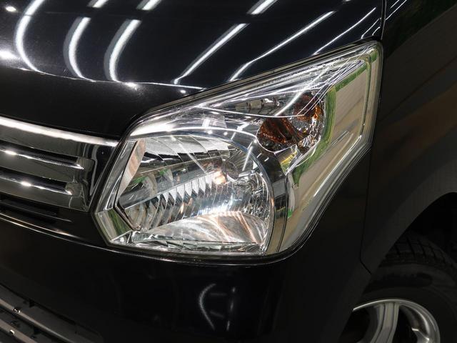Xリミテッド 禁煙車 SDナビ レーダーブレーキサポート 両側電動スライドドア スマートキー HIDヘッドライト フルセグTV 前席シートヒーター ドライブレコーダー オートライト 純正14インチアルミホイール(16枚目)