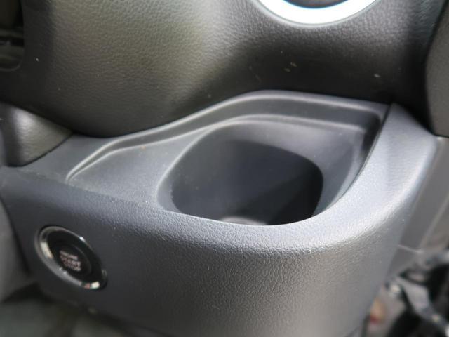 Xリミテッド 禁煙車 SDナビ レーダーブレーキサポート 両側電動スライドドア スマートキー HIDヘッドライト フルセグTV 前席シートヒーター ドライブレコーダー オートライト 純正14インチアルミホイール(25枚目)