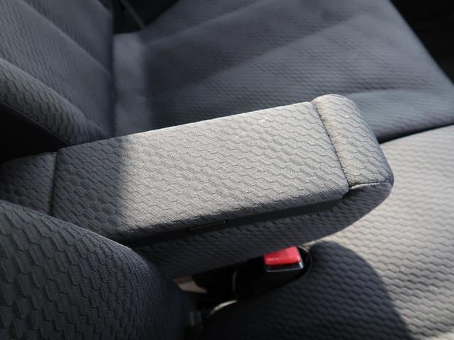 Xリミテッド 禁煙車 SDナビ レーダーブレーキサポート 両側電動スライドドア スマートキー HIDヘッドライト フルセグTV 前席シートヒーター ドライブレコーダー オートライト 純正14インチアルミホイール(39枚目)