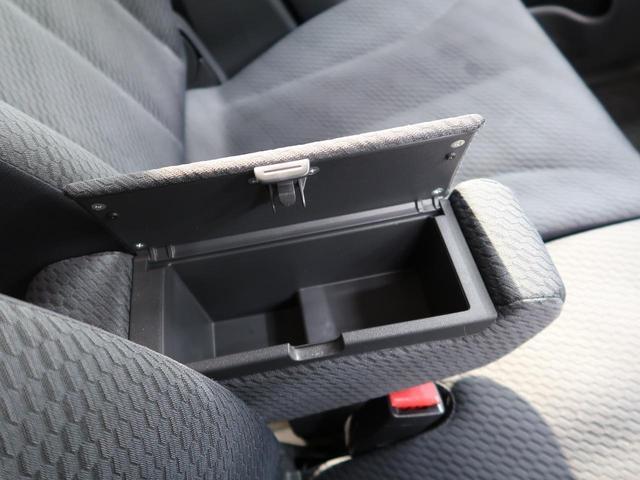 Xリミテッド 禁煙車 SDナビ レーダーブレーキサポート 両側電動スライドドア スマートキー HIDヘッドライト フルセグTV 前席シートヒーター ドライブレコーダー オートライト 純正14インチアルミホイール(40枚目)