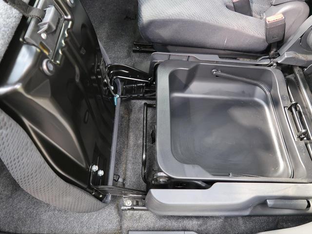 Xリミテッド 禁煙車 SDナビ レーダーブレーキサポート 両側電動スライドドア スマートキー HIDヘッドライト フルセグTV 前席シートヒーター ドライブレコーダー オートライト 純正14インチアルミホイール(42枚目)