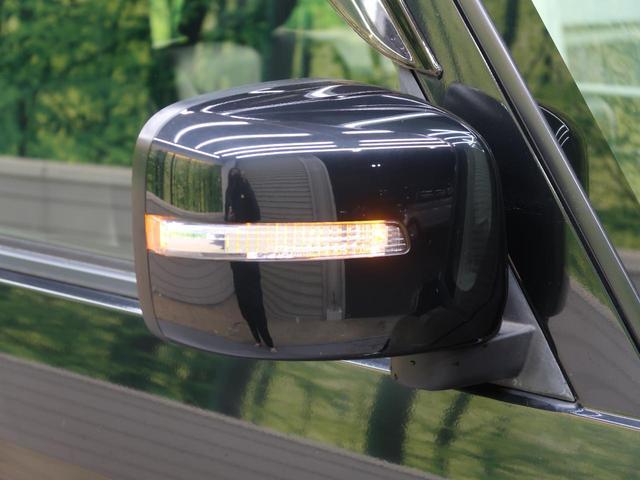 Xリミテッド 禁煙車 SDナビ レーダーブレーキサポート 両側電動スライドドア スマートキー HIDヘッドライト フルセグTV 前席シートヒーター ドライブレコーダー オートライト 純正14インチアルミホイール(55枚目)