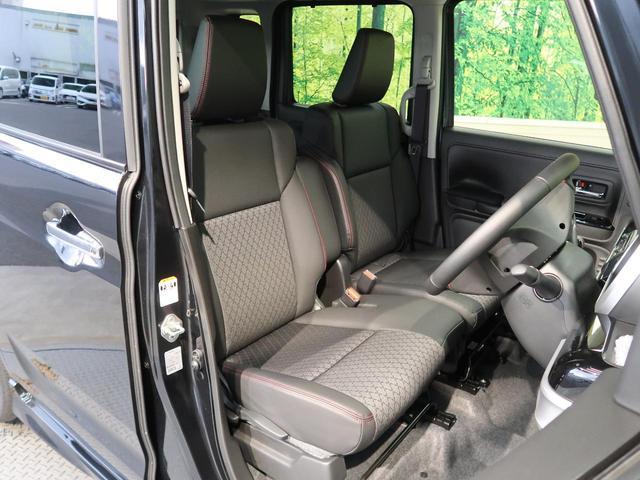 【ベンチシート】運転席と助手席がつながっているので、ゆったり座れて移動もらくらくです☆