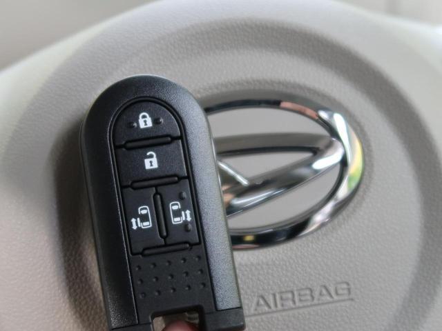 Xメイクアップリミテッド SAIII 届出済未使用車 特別仕様車 オーディオレス 予防安全装置 両側電動スライドドア スマートキー バックカメラ フォグライト オートエアコン バックカメラ オートライト 人気の2トーンカラー(8枚目)