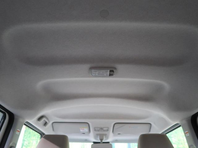 Xメイクアップリミテッド SAIII 届出済未使用車 特別仕様車 オーディオレス 予防安全装置 両側電動スライドドア スマートキー バックカメラ フォグライト オートエアコン バックカメラ オートライト 人気の2トーンカラー(12枚目)