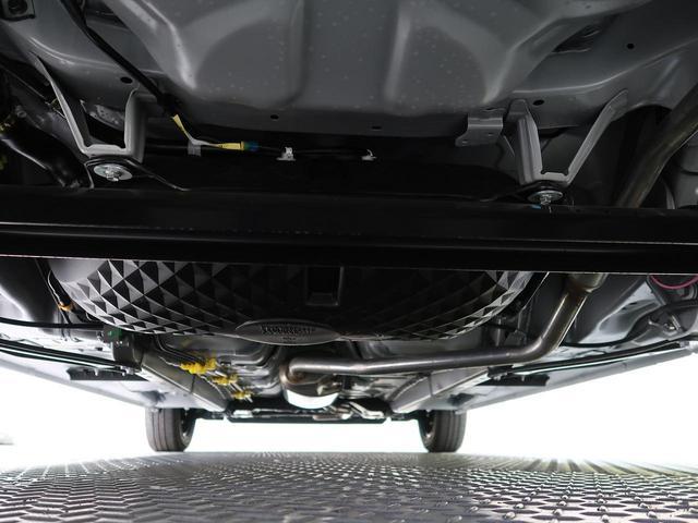 Xメイクアップリミテッド SAIII 届出済未使用車 特別仕様車 オーディオレス 予防安全装置 両側電動スライドドア スマートキー バックカメラ フォグライト オートエアコン バックカメラ オートライト 人気の2トーンカラー(54枚目)