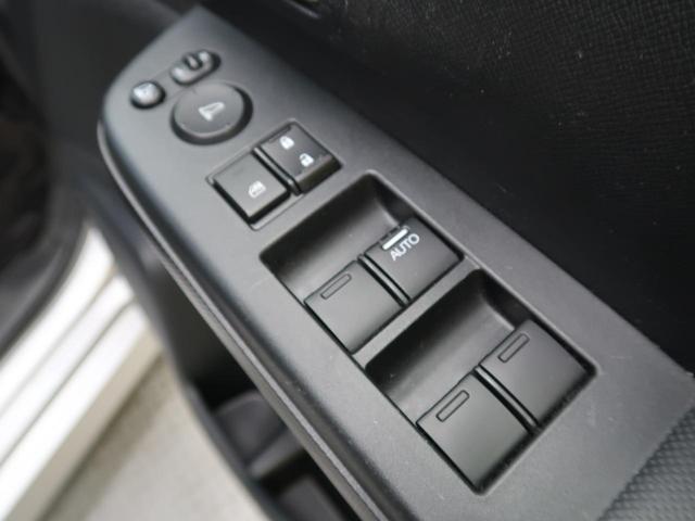 Z 禁煙車 両側電動スライドドア 社外メモリーナビ CD DVD Bluetooth バックカメラ HIDヘッドライト スマートキー(31枚目)