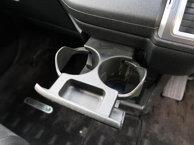 Z 禁煙車 両側電動スライドドア 社外メモリーナビ CD DVD Bluetooth バックカメラ HIDヘッドライト スマートキー(38枚目)