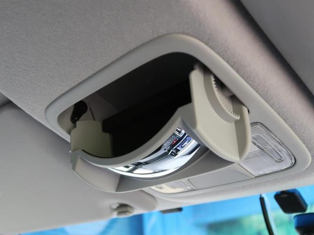 Z 禁煙車 両側電動スライドドア 社外メモリーナビ CD DVD Bluetooth バックカメラ HIDヘッドライト スマートキー(43枚目)