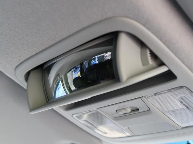 Z 禁煙車 両側電動スライドドア 社外メモリーナビ CD DVD Bluetooth バックカメラ HIDヘッドライト スマートキー(44枚目)