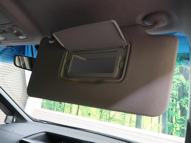 Z 禁煙車 両側電動スライドドア 社外メモリーナビ CD DVD Bluetooth バックカメラ HIDヘッドライト スマートキー(45枚目)