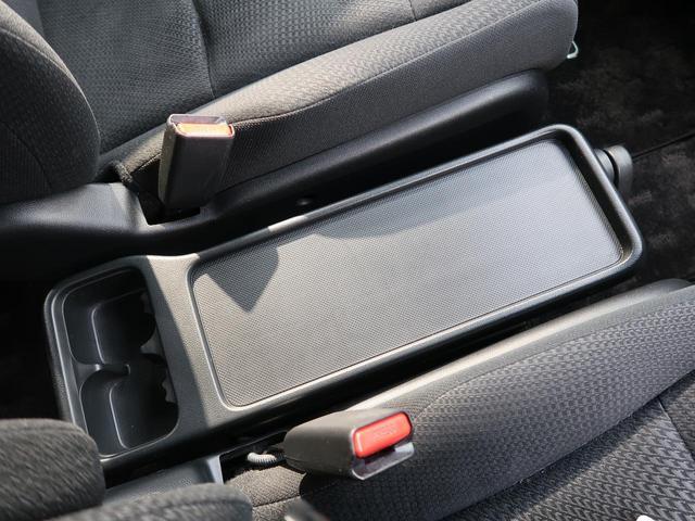 Z 禁煙車 両側電動スライドドア 社外メモリーナビ CD DVD Bluetooth バックカメラ HIDヘッドライト スマートキー(46枚目)