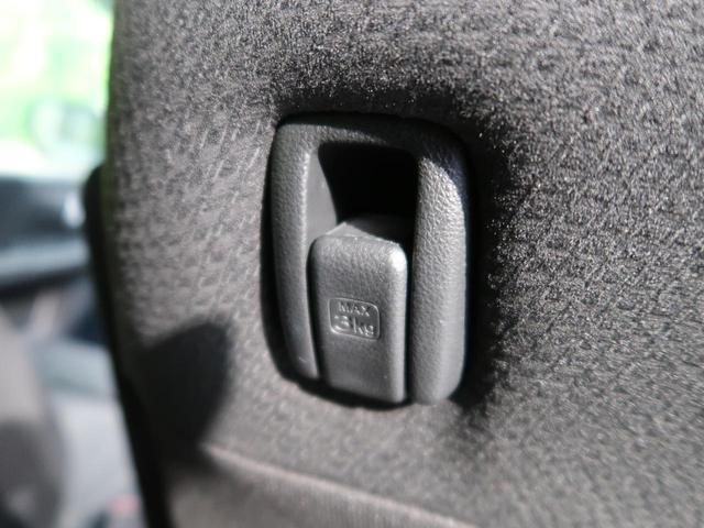 Z 禁煙車 両側電動スライドドア 社外メモリーナビ CD DVD Bluetooth バックカメラ HIDヘッドライト スマートキー(48枚目)
