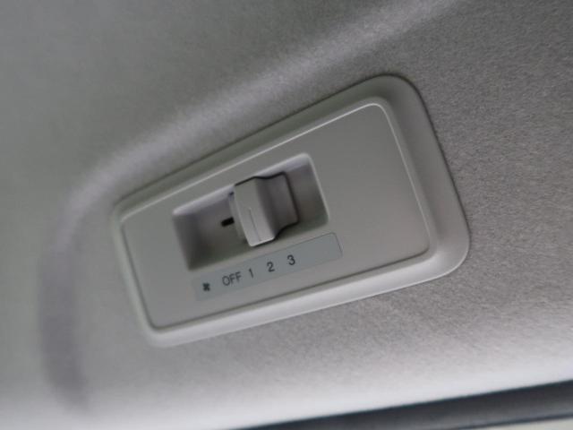 Z 禁煙車 両側電動スライドドア 社外メモリーナビ CD DVD Bluetooth バックカメラ HIDヘッドライト スマートキー(50枚目)