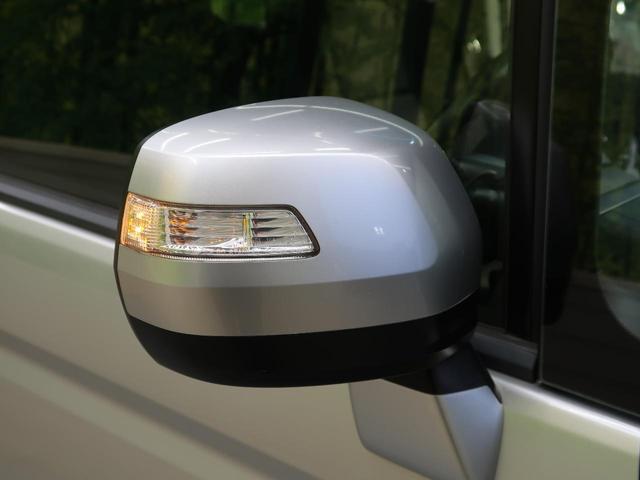 Z 禁煙車 両側電動スライドドア 社外メモリーナビ CD DVD Bluetooth バックカメラ HIDヘッドライト スマートキー(62枚目)